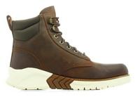 Timberland Bocanci Mtcr Plain Toe Boot 5
