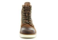 Timberland Bocanci Mtcr Plain Toe Boot 6