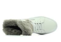 Geox Cipő Kaula 2