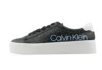 Calvin Klein Black Label Półbuty Janika 3