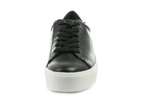 Calvin Klein Black Label Cipő Janika 6