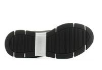 Calvin Klein Black Label Cipő Cado 1