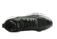 Calvin Klein Black Label Cipő Cado 2