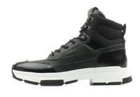 Calvin Klein Black Label Cipő Cado 3