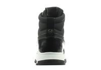 Calvin Klein Black Label Cipő Cado 4