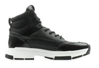 Calvin Klein Black Label Cipő Cado 5