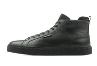 Calvin Klein Black Label Pantofi Erve 3