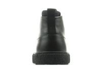 Calvin Klein Black Label Pantofi Erve 4