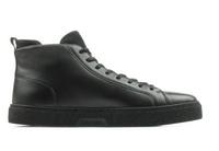 Calvin Klein Black Label Pantofi Erve 5