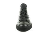Calvin Klein Black Label Pantofi Erve 6