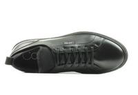 Calvin Klein Black Label Nízké Boty Edwyn 2