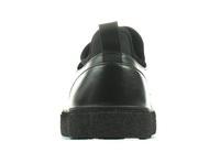 Calvin Klein Black Label Nízké Boty Edwyn 4