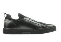 Calvin Klein Black Label Nízké Boty Edwyn 5