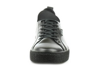 Calvin Klein Black Label Nízké Boty Edwyn 6