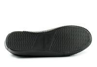 Calvin Klein Jeans Патики Iantha 1