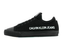 Calvin Klein Jeans Патики Iantha 3