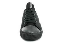 Calvin Klein Jeans Патики Iantha 6