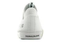 Calvin Klein Jeans Патики Iantha 4