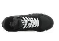 Calvin Klein Jeans Cipő Josslyn 2