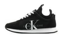 Calvin Klein Jeans Topánky Josslyn 3