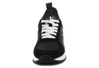 Calvin Klein Jeans Cipő Josslyn 6