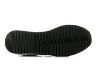 Calvin Klein Jeans Патики Josslyn 1