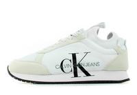Calvin Klein Jeans Cipő Josslyn 3
