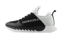 Calvin Klein Jeans Патики Adamina 3