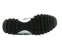Calvin Klein Black Label Cipő Tracee 1