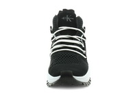 Calvin Klein Black Label Cipő Tracee 6