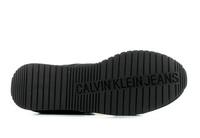 Calvin Klein Jeans Nízké Boty Jemmy 1