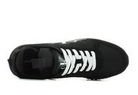 Calvin Klein Jeans Nízké Boty Jemmy 2