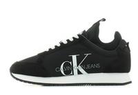 Calvin Klein Jeans Nízké Boty Jemmy 3