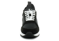 Calvin Klein Jeans Nízké Boty Jemmy 6