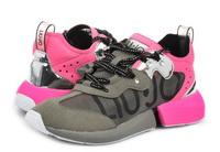 Yulia sneaker