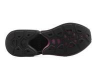 Liu Jo Nízké Boty Yulia sneaker 1