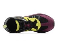 Liu Jo Nízké Boty Yulia sneaker 2