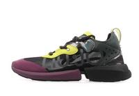 Liu Jo Nízké Boty Yulia sneaker 3