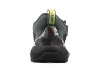 Liu Jo Nízké Boty Yulia sneaker 4