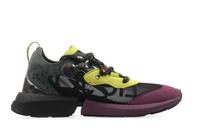 Liu Jo Nízké Boty Yulia sneaker 5