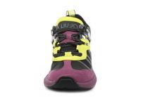 Liu Jo Nízké Boty Yulia sneaker 6