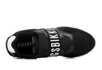 Bikkembergs Cipő Haled 2
