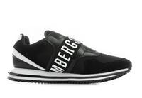 Bikkembergs Cipő Haled 5