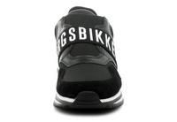 Bikkembergs Cipő Haled 6