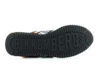 Bikkembergs Cipő Haled 1