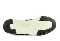 New Balance Cipő Cm997hdk 1