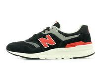 New Balance Cipő Cm997hdk 3
