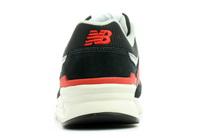 New Balance Cipő Cm997hdk 4
