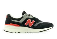 New Balance Cipő Cm997hdk 5