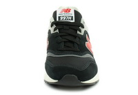 New Balance Cipő Cm997hdk 6